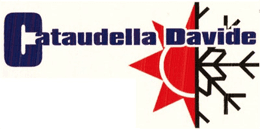 CATAUDELLA DAVIDE - LOGO