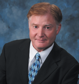Winfield's family law expert