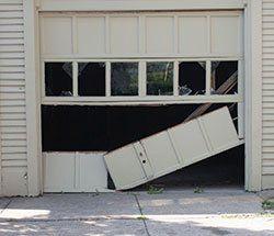 Garage Door Services   Peoria, IL, Washington, IL ...