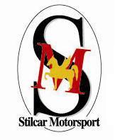 Stilcar Motosport logo