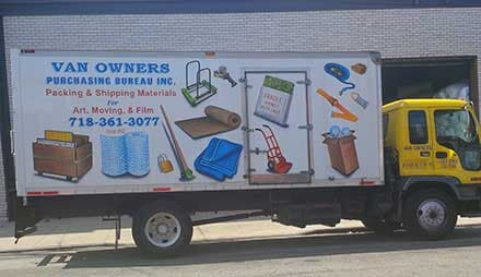 Long Island Bureau.Home Long Island City Ny Van Owners Purchasing Bureau