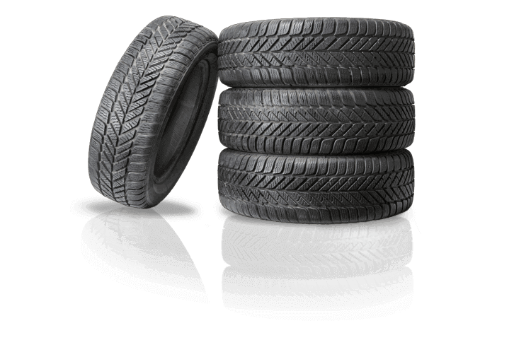 Used Tires Portland >> Tire Shop Portland Or Double J Tire Center Inc