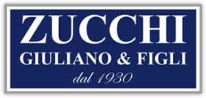 Zucchi Giuliano & Figli Snc