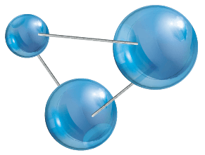 aquallence - central ozone -based water purification system