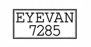eyevan logo