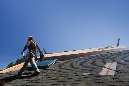 Roof Inspections Cheyenne Wy A 1 Roof Inspections Home