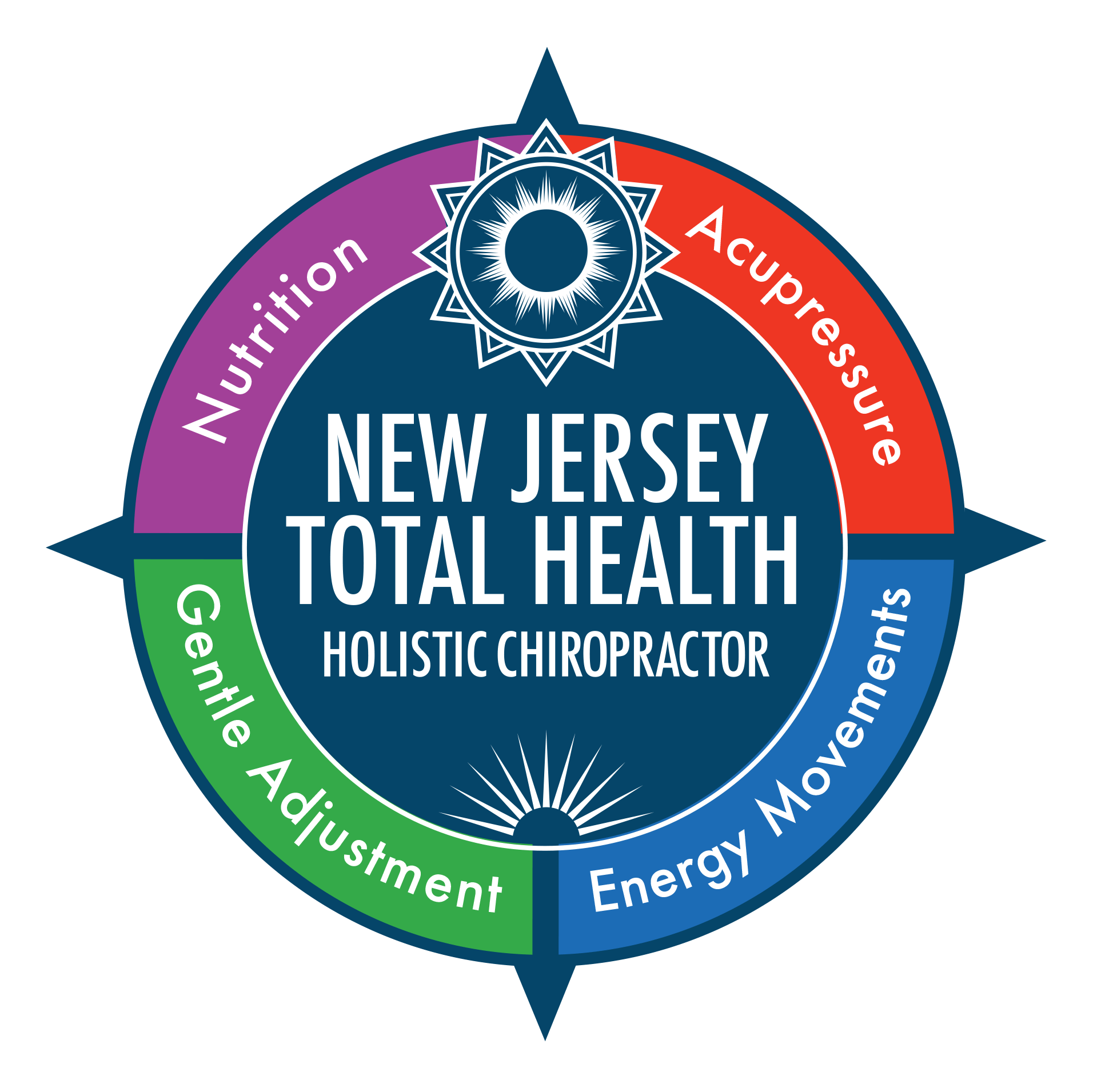 Chiropractor | Chinese Medicine | Fairfield NJ | NJ Total Health