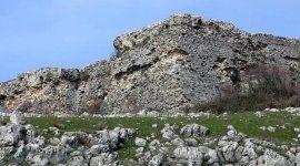 delle rocce