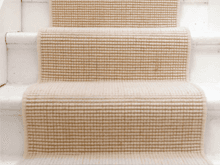 sisal floor covering