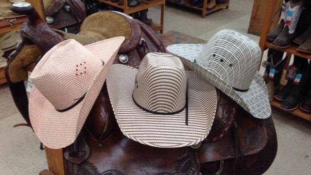 9e4d867a release date texas hat makers de22e d05a9
