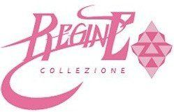 COLLEZIONE REGINE - BOMBONIERE sas-logo