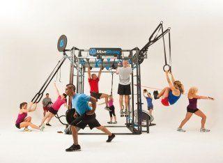 Corsi di power yoga e pilates roma fitness play - Allenamento kick boxing a casa ...
