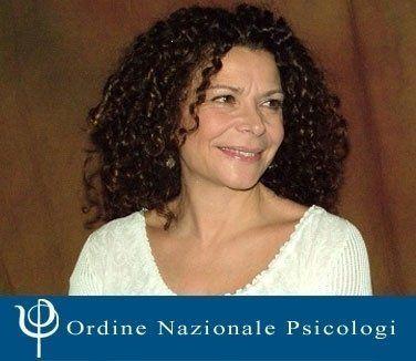 Alessandra Favaro Dott.ssa di psicoterapeuta