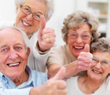 residence anziani, casa riposo, casa riposo anziani