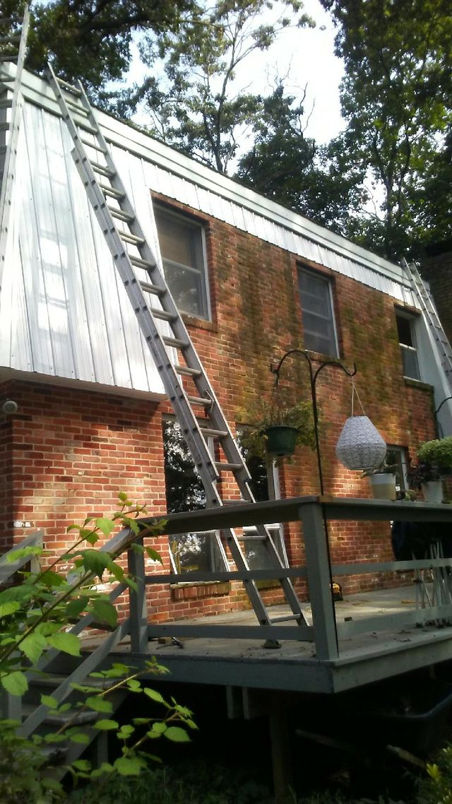 Roofing Contractor In York Pa Dallastown Roofing