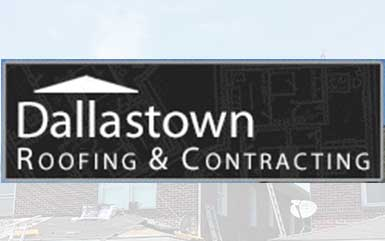Contracting Red Lion Pa Dallastown Roofing Amp Contracting
