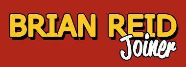 reid name. brian reid company name