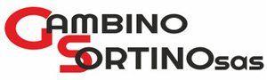 Gambino & Sortino sas Edilizia - Logo