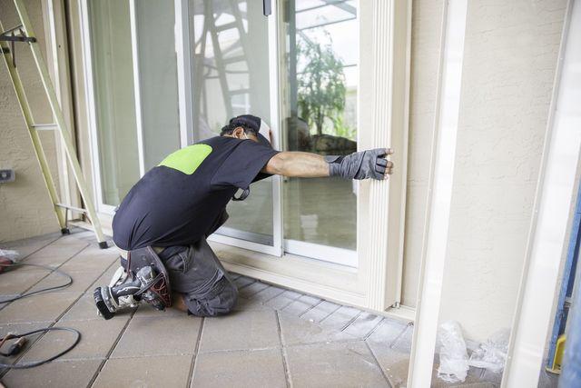 Quality Double Glazing Repairs Cornwall Window Repair