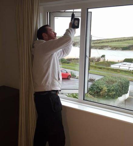Window Replacement Cornwall Window Repair Service