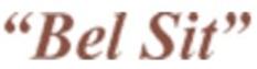 Bel Sit logo