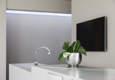 Bathroom Design East Yorkshire samsung tv repairs in york and scarborough