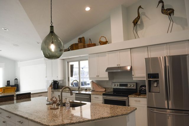 Remodels   Naples, FL   Innovative Design Solutions A LW ...