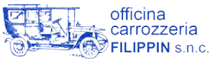 officina filippin