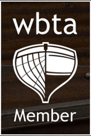 wbta member logo