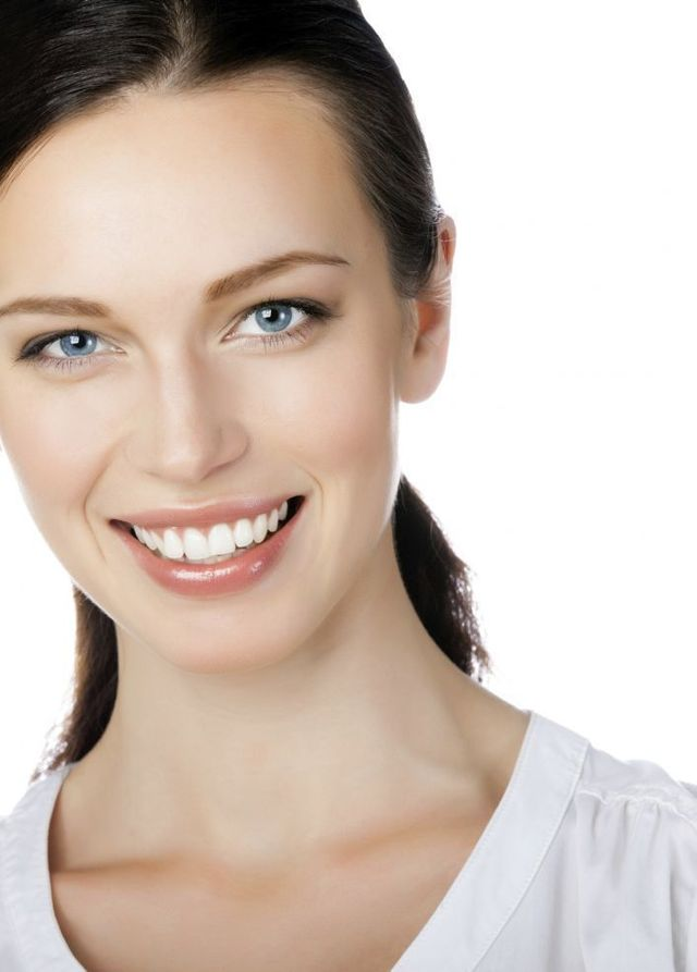Oral hygiene in Tauranga to maintain a beautiful smile