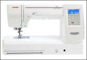 Sewing machine repairs in stirlingshire n j sewing for Janome memory craft 9000 problems