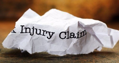 Lake City Personal Injury Attorneys