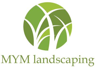 Landscaping Services From MYM