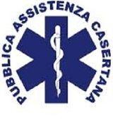 pubblica assistenza casertana