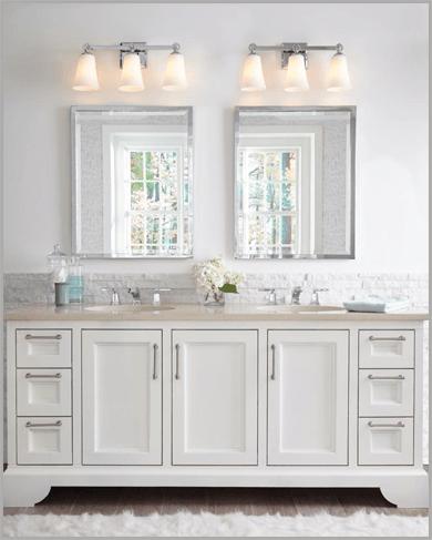 Kitchen Lighting Designs Welcome