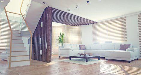 Charming Beautiful Home Interiors