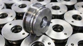 trattamenti galvanici, trattamenti superficiali dei metalli, trattamento dei metalli