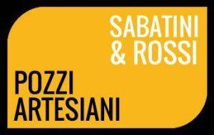 Sabatini e Rossi