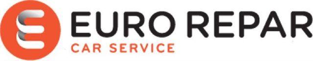 AUTOFFICINA ORSINI E PATRIZI logo