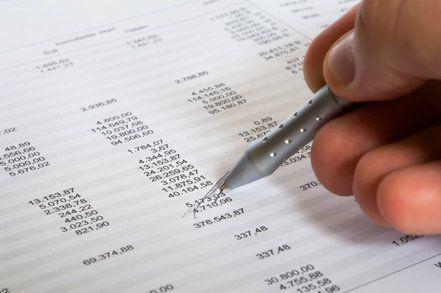 taxation specialists