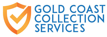Gold Coast Collection Services