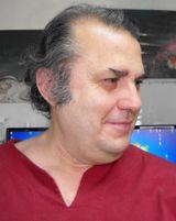 sergio formentelli, studio formentelli, studio dentistico