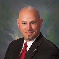 American Insurance Agency, LLC Agent Devin Gaffney