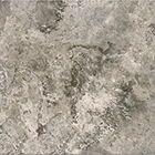 FRAN-CHAR AMERICAN DARK GREY flooring TILES