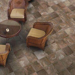 unique flooring tiles