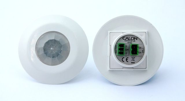 Calon SmartSensor™