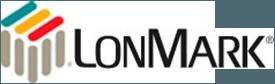 LONMark logo
