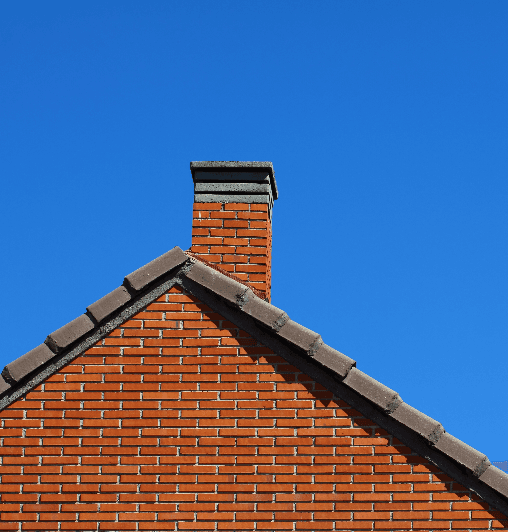 chimney cleaning in New York City
