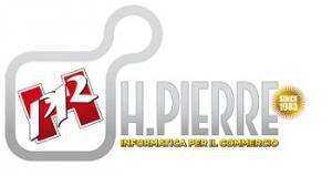 logo H.Pierre