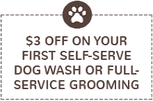 Self serve dog wash centennial co bark n wash 3 off on your first self serve dog wash or full service grooming dog solutioingenieria Choice Image